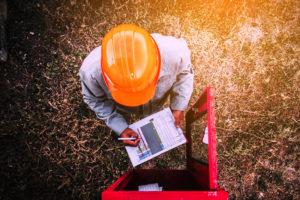 Fire Risk Assessment Middlesbrough